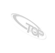 BI2000330  Kit pre Citroen Xantia, Ford  Mondeo, VW Golf+Bosch  mono Motronic (Fiat Y10)