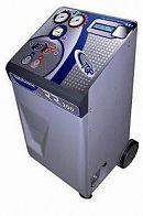 Plnoautomatická plnička klimatizácií RR 300