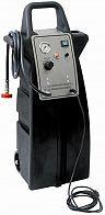 Elektrický prístroj na výmenu brzdovej kvapaliny