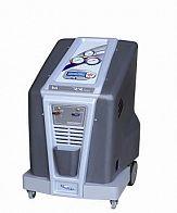 Plnoautomatická plnička klimatizácií RR 1000