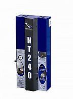 Generátor dusíka NT12-NT36-NT120-NT24