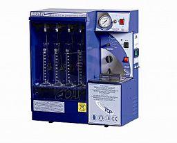 Tester benzínových vstrekovačov B14